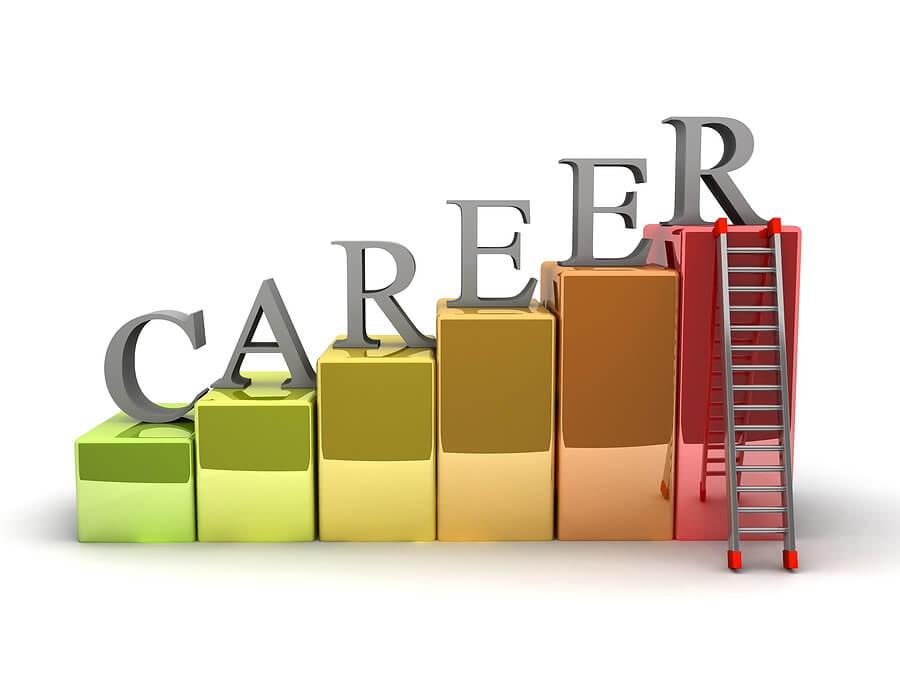 career-image