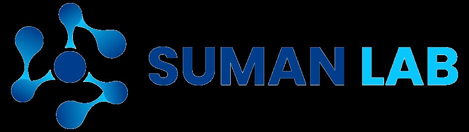 Suman Lab