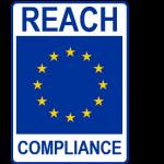 EU-RoHS-and-REACH
