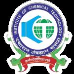 ICT-mumbai-logo