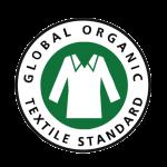 global-organic-textiles